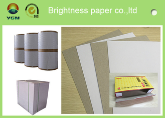 Chiny Recycled 700 X 1000 mm CCNB Paper Wine Boxs Cardboard Smooth Surface dostawca
